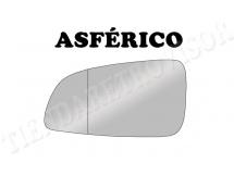 OPEL ASTRA H 2004-2008 ASFERICO