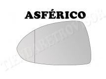 OPEL CORSA D 2006- ASFERICO