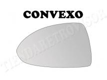 OPEL CORSA D 2006- CONVEXO