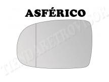 OPEL CORSA C 2000-2005 ASFERICO