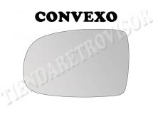 OPEL CORSA C 2000-2005 CONVEXO