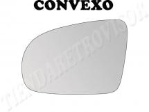 OPEL CORSA B 1993-2000 CONVEXO