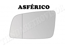 OPEL ASTRA G 1998-2003 ASFERICO