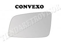 OPEL ASTRA G 1998-2003 CONVEXO