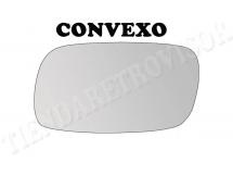 OPEL ASTRA F 1994-1998 CONVEXO