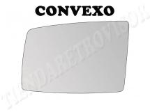 OPEL ASTRA F 1993-1994 CONVEXO
