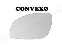 OPEL VECTRA C 2001-2008 CONVEXO