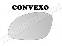 OPEL VECTRA B 1999-2000 CONVEXO