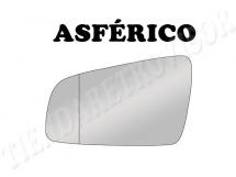OPEL ZAFIRA B 2005-2008 ASFERICO