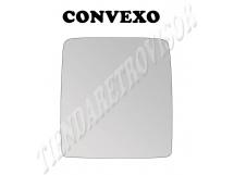 OPEL COMBO C 2001-2011 CONVEXO