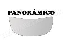 OPEL VIVARO 2001-2013 PANORAMICO