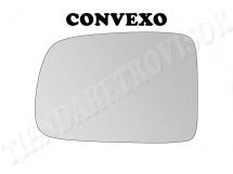 HONDA CRV 2002-2006 CONVEXO