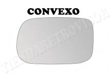 HONDA ACCORD 2003-2008 CONVEXO