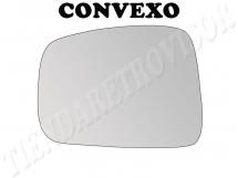 HONDA FRV 2004- CONVEXO