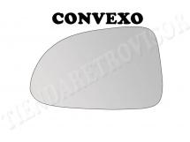 HONDA S2000 CONVEXO