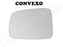 HONDA HRV 1999-2006 CONVEXO