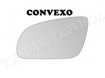 AUDI A8 2003-2008 CONVEXO