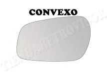 CITROEN XSARA 1997-2000 CONVAXO