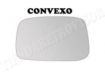 Citroen C8 2008- Convexo