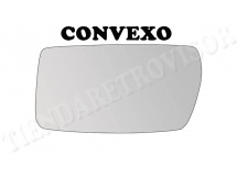 CITROEN XANTIA 1993-1999 CONVEXO