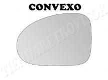 CHEVROLET SPARK 2005-2009 CONVEXO