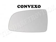 CHEVROLET AVEO II 2008-2011 CONVEXO