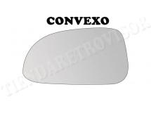 CHEVROLET NUBIRA 2004-2010 CONVEXO