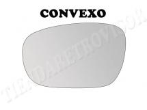 CHRYSLER 300C 2004- CONVEXO