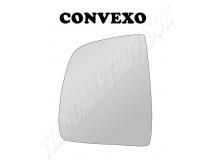 FIAT DOBLO 2010- CONVEXO