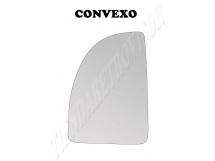 FIAT DUCATO 2001-2005 CONVEXO