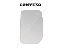FORD TRANSIT 2000-2011 CONVEXO