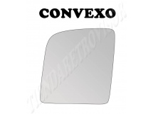 FORD TRANSIT CONNECT 2003-2009 CONVEXO