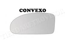 FORD FOCUS 1999-2005 CONVEXO