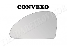 FORD COUGAR  1998-2002 CONVEXO