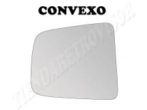 FORD RANGER 1998-2006 CONVEXO