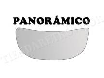 NISSAN PRIMASTAR 2001- PANORAMICO