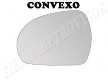 PEUGEOT 308 2007-2011 CONVEXO