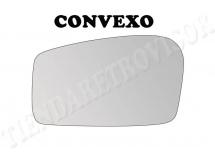 PEUGEOT 806 1994-2002 CONVEXO