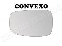 PEUGEOT 306 1993-2001 CONVEXO
