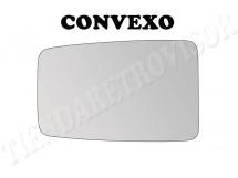 PEUGEOT 3091986-1993 CONVEXO