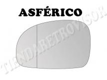 PEUGEOT 406 1995-1999 ASFERICO