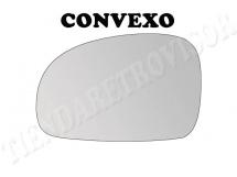 PEUGEOT 406 1995-1999 CONVEXO