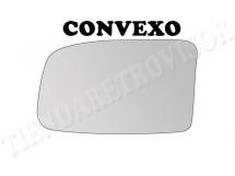 PEUGEOT 605 1989-1999 CONVEXO