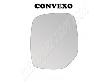 PEUGEOT PARTNER  1996-2007 CONVEXO