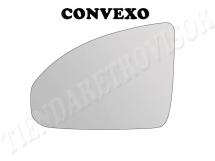 PROTON PERSONA II 2007- CONVEXO