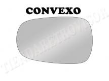 RENAULT CLIO 1998-2005 CONVEXO
