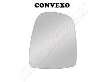 RENAULT TRAFIC 2001- CONVEXO
