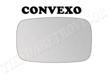 ROVER 200 1995-2000 CONVEXO