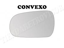 ROVER 600 1993-1999 CONVEXO