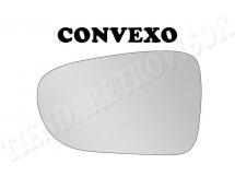 SEAT ALHAMBRA 1995-1998 CONVEXO